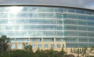Capital Ridge – Austin, Texas