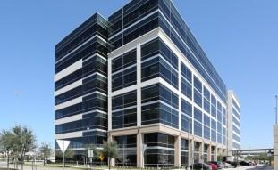 EC II – Houston, Texas